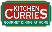 Kitchen Curries Mosman footer logo