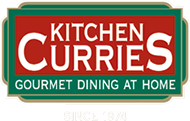 Kitchen Curries Mosman